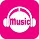 咪咕音乐app v4.3.0.2
