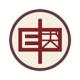 E中医 v2.0.3