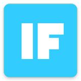 IFTTT v1.6.3
