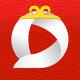 超级视频 v1.4.0