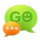 GO短信加强版(GO...