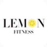 柠檬健身 v3.0.5