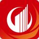 国联尊宝app v3.01.025 v3.01.025