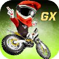 GX赛车v1.0