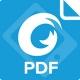 福昕PDF阅读器...