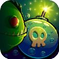 深海炸弹 v1.0