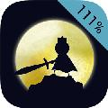 月神之刃 v1.0