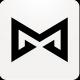 misfit shine app