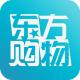 东方购物 v3.6.0