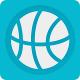 我奥篮球 v1.5.0