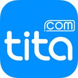 Tita(北森) v9.2.6