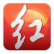 红周刊 v3.3.0