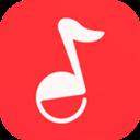 音乐e课堂 v1.1