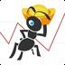 蚂蚁贵金属