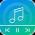 GGMM音乐 v3.0.3