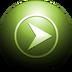 影视播放器app...