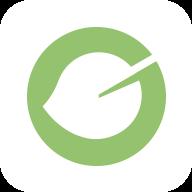 绿手指 v1.4.3