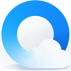手机QQ浏览器...