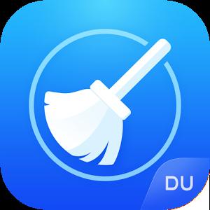 DU清理 1.3.8.7