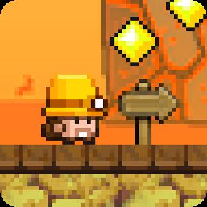 洞穴探险OL