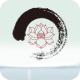 诗词中国 v2.0.3