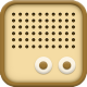 豆瓣FM(豆瓣电台...