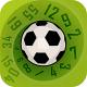 足球控 v3.1.0
