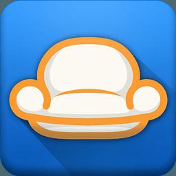沙发管家 for android 4.8.3