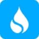 水滴互助 v1.2.1
