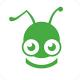 蚂蚁短租 v5.2
