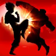 影子战斗 v1.0.7