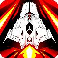 太空勇士起源