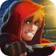 地牢怪物RPG v2.0.137