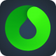 流量宝app v6.1.3