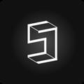 柿集安卓版 V3.1.0