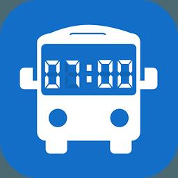 酷米客实时公交 V3.2.6(160821)