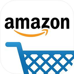 亚马逊购物 8.1.0.600