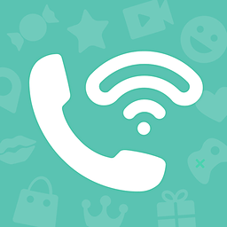有信电话 5.3.0