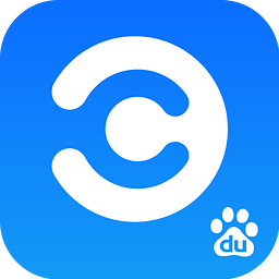 百度CarLife 2.1.0