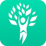 学生圈app