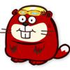 海狸TV v4.0.1 安卓版