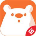 熊孩子 V1.8.9