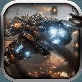 星际战争 1.5.0