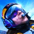 紅牛特技飛行錦標賽2