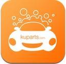 酷配养车 V3.4.3官方版