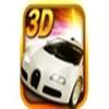 3D终极狂飙3 1.4.5