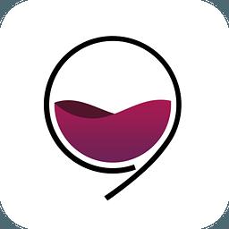 葡萄app