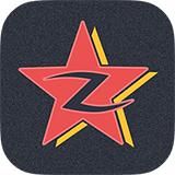红人神器3.5.0 安卓版