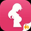 孕期提醒 V5.3.1