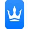 KingRoot【一键r...